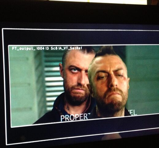 File:Sean Gunn BTS.jpg