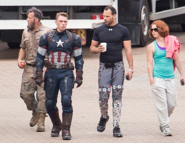 File:Avengers-stunt-doubles.jpg