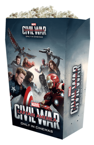 File:Civil War Theater Merchandise 06.png