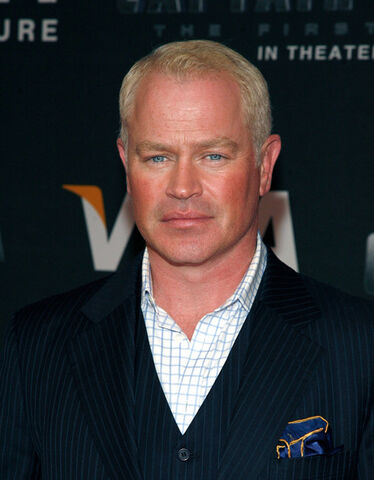 File:Neal McDonough.jpg