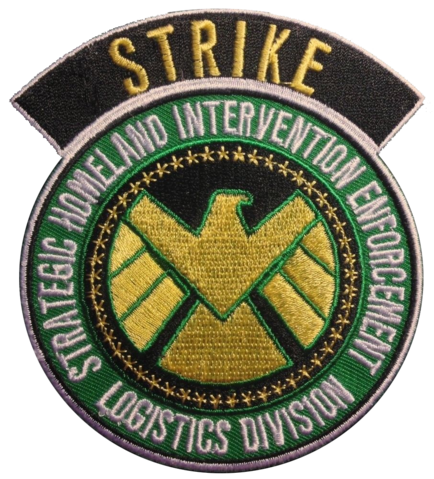 File:STRIKE Patch Transparent.png