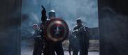 Cap Shield 2