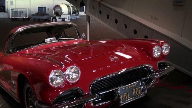 File:Lola license plate.jpg
