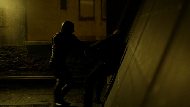 File:PunisherTrailer34.png