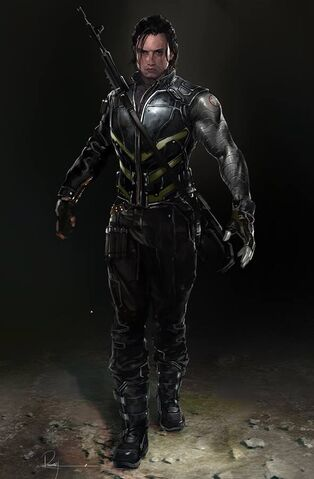 File:Rodney Fuentebella Winter Soldier Concept Art 02.jpg