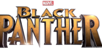 Black Panther (film)/Gallery