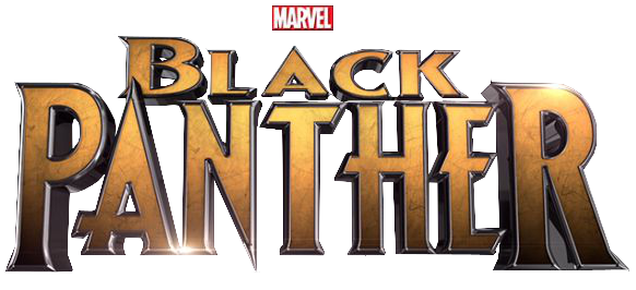File:Black Panther (Logo).png