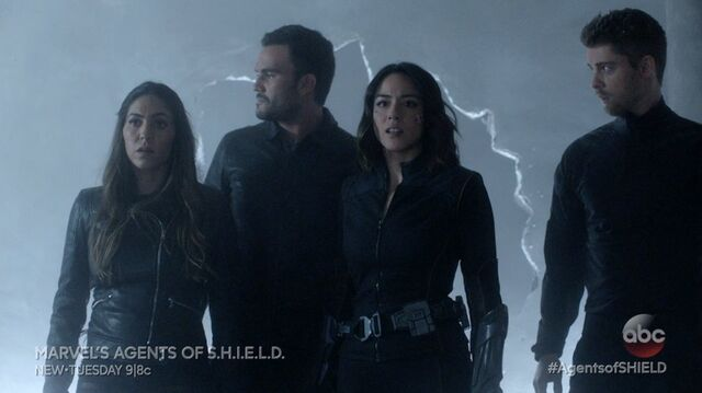 File:The Team Secret Warriors.jpg