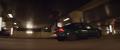 Thumbnail for version as of 19:53, November 25, 2015