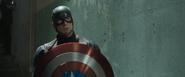 Captain America Civil War 39