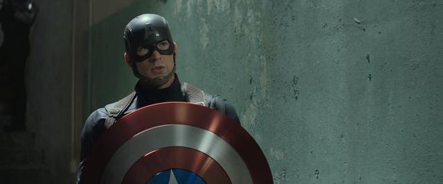 File:Captain America Civil War 39.png