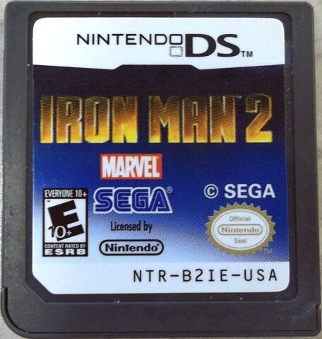 File:IronMan2 DS US Card.jpg