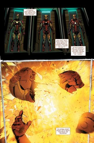 File:Civil War Prelude 1-2.jpg