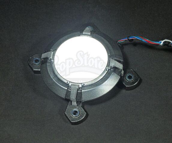 File:Drone-RT-Unit-3.jpg