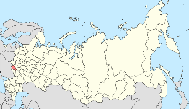 File:Map of Kursk.png