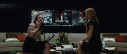 Pepper-Potts-Natalie-Rushman-Phones