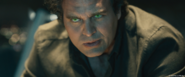 Angry Bruce