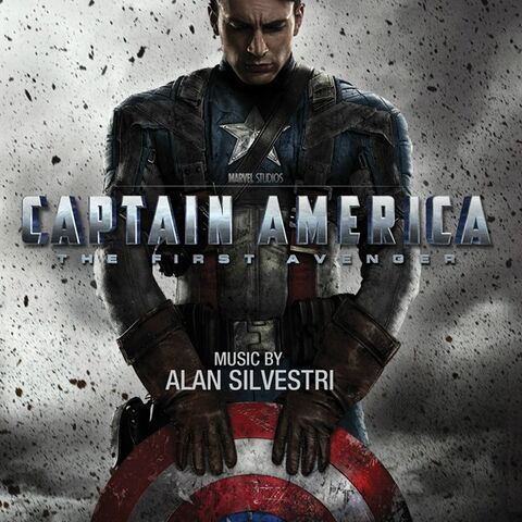 File:Captain-america-the-first-avenger-original-motion-picture-soundtrack.jpg