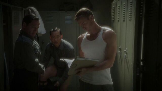 File:Jack-Thompson-Locker-Room.jpg