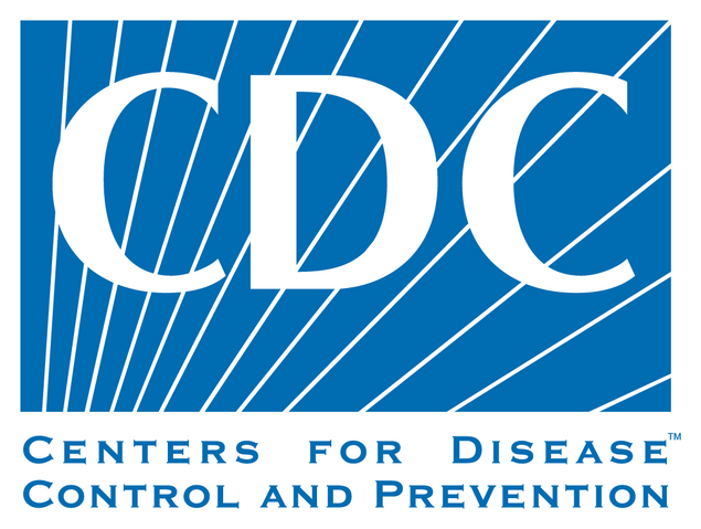 File:Seal of CDC.png