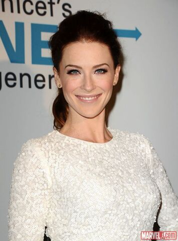 File:Bridget Regan.jpg