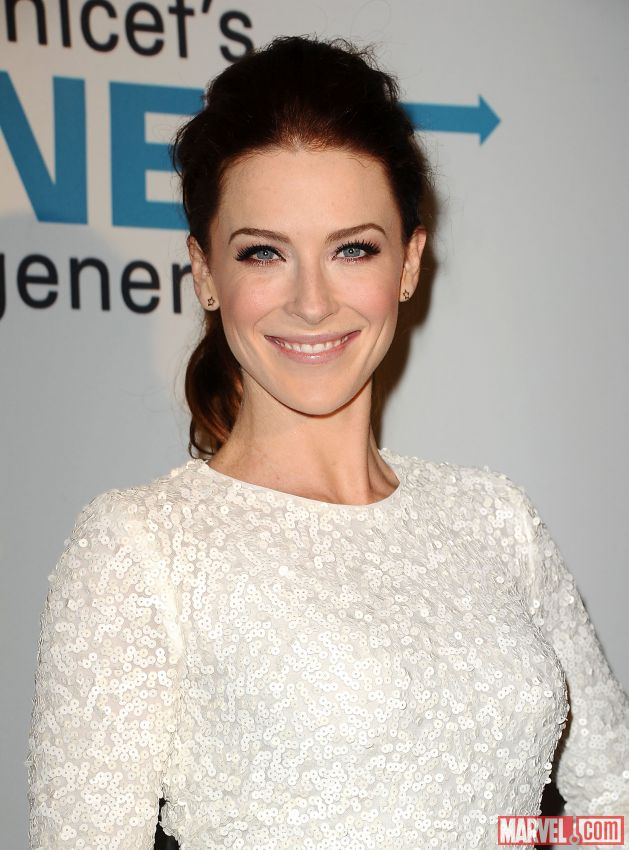 bridget regan interview