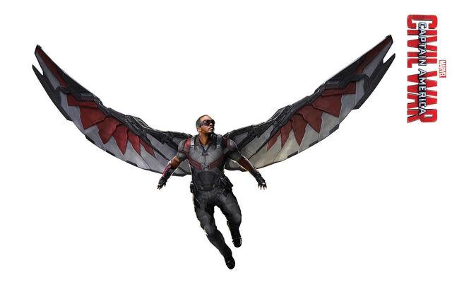File:Captain America Civil War promo Falcon.jpg