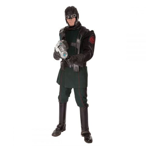 File:HYDRA-Soldier-Prop-Costume-6.jpg