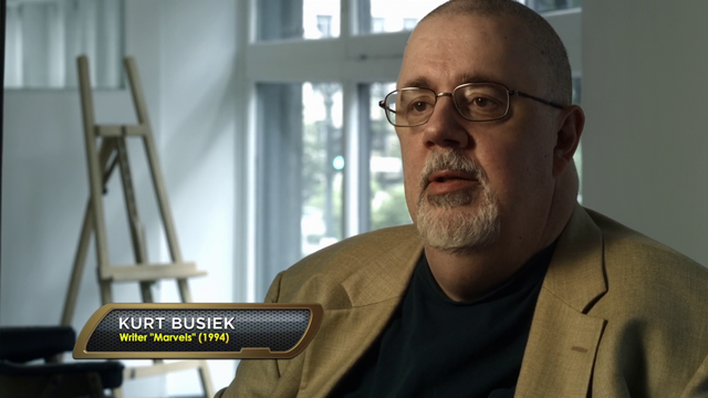 File:Kurt Busiek.png