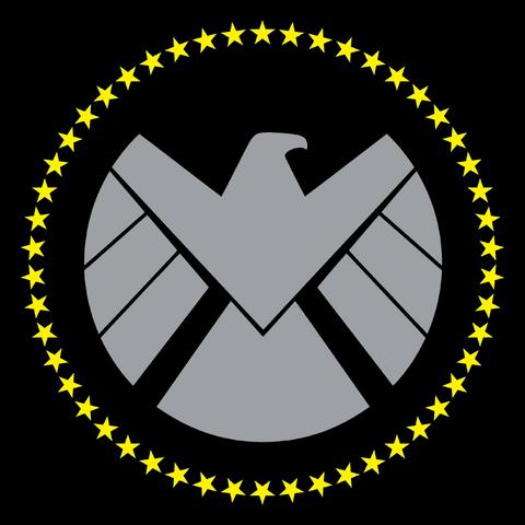 File:S.H.I.E.L.D. 50 STARS.png