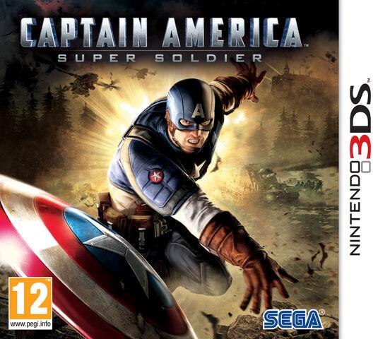 File:CaptainAmerica 3DS EU cover.jpg