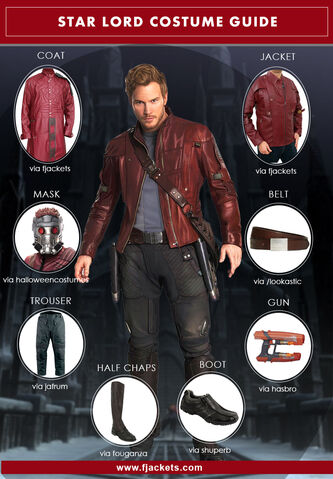 File:Star-Lord.jpg