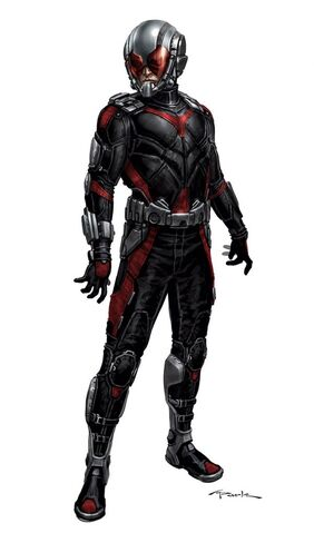 File:Ant-Man concept art.jpg