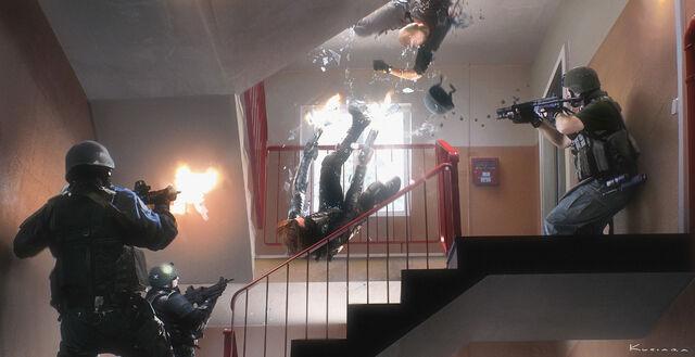 File:Bucky's Apartment Concept Art 4.jpg
