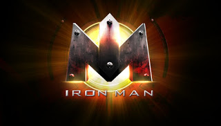 File:Iron Man alternate logo 4.jpg