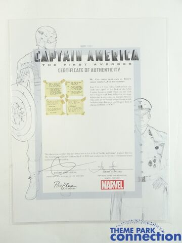 File:Captain-America-Cue-Cards-7.jpg