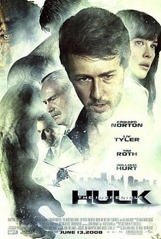 File:Hulk unused poster 2.jpg