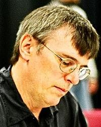 File:Tom Grummett.jpg