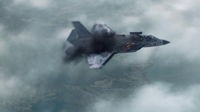 File:F35Lightning6-Avengers.png