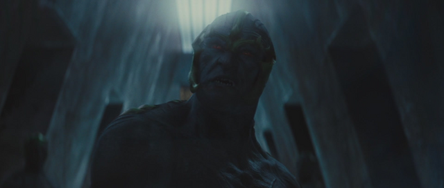 File:FrostGiant1-Thor.png