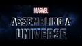 Thumbnail for version as of 10:16, May 29, 2016