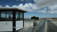 South Ridge Penitentiary2