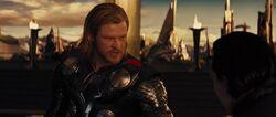 Thor-declares-war-on-Frost-Giants