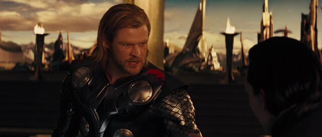 File:Thor-declares-war-on-Frost-Giants.jpg