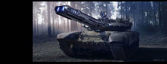 File:HYDRA Tank AOU Concept Art 01.jpg