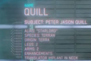 File:Star-Lord Info.png
