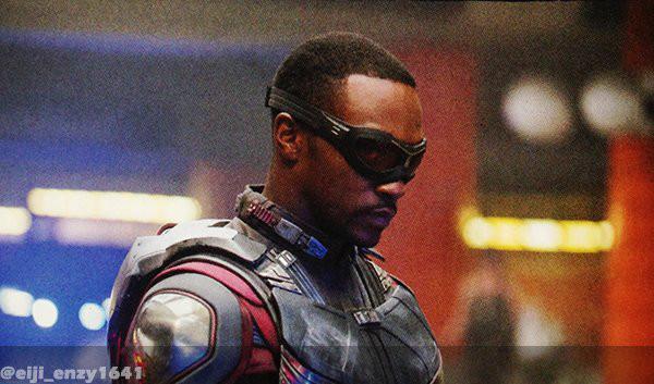 File:Captain America Civil War still 16.jpg