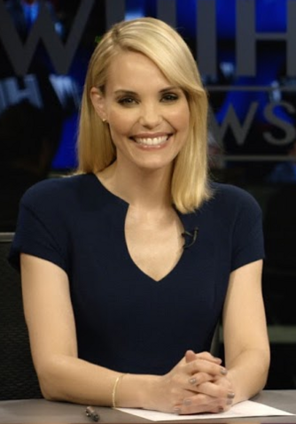 File:Christine Everhart.PNG