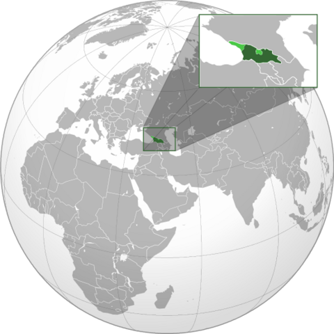 File:Map of Georgia.png