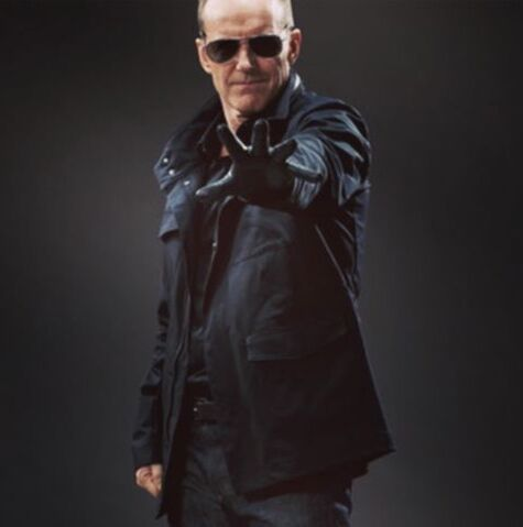 File:Phil Coulson's Concept Art.jpg